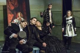 actorsphotography_figaros_hochzeit-186-1
