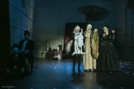 actorsphotography_figaros_hochzeit-223-1
