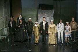 actorsphotography_figaros_hochzeit-247-1